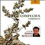 Confucius: Entretiens |  Confucius