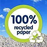 Vitakraft Fresh World Ultra Strength Paper Bedding