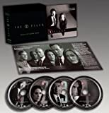 The X-Files Expanded Edition, Volume 2 (4-Disc Collection)