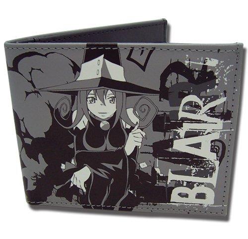Great Eastern Entertainment Soul Eater Blair