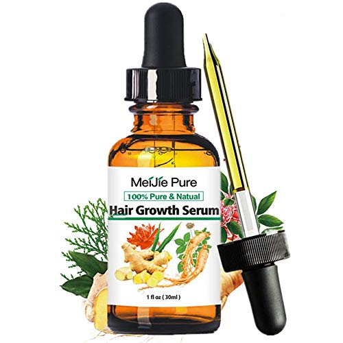 Hair Growth Serum2020 Hair