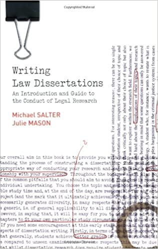 Masters dissertation writing services uk Key Lime Digital Designs Kick  start your dissertation with our professional