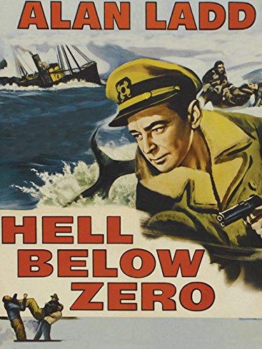 hell-below-zero
