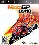 MotoGP 09/10 (PS3) [UK IMPORT]