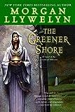 Bargain eBook - The Greener Shore