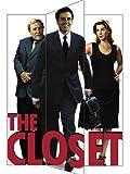 The Closet (English Subtitled)