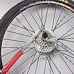 Catena-della-Bicicletta-Estrattore-di-Rimozione-Kit-di-Attrezzi-per-la-Riparazione-di-Bici-Estrattore-per-Manovella-Kit-di-Attrezzi-per-Tutti-I-Tipi-di-Biciclette