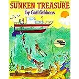 Sunken Treasure (Rise and Shine) (Reading Rainbow Books)