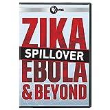 Buy Spillover - Zika Ebola & Beyond