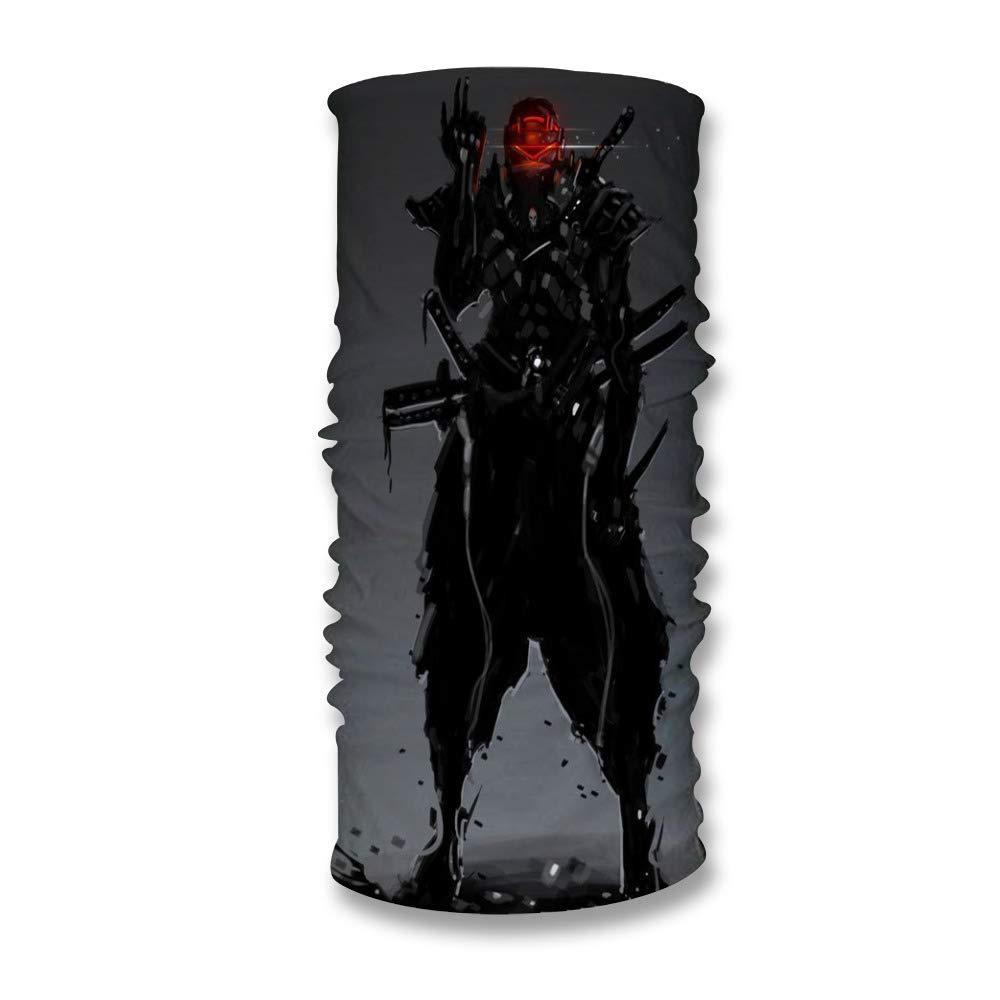 Amazon.com: Ninja Volition Graffiti Mens Womens Fashion ...