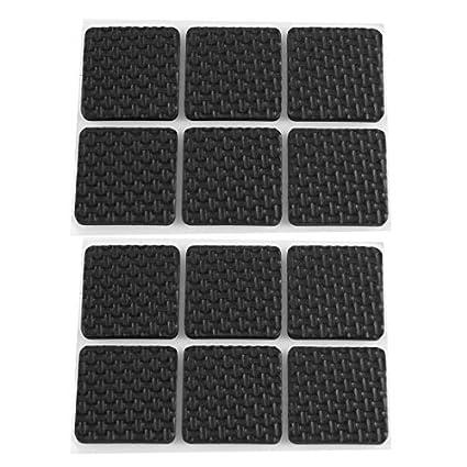 Amazon Com Edealmax Place Auto Adhesif Meubles Sofa Tapis