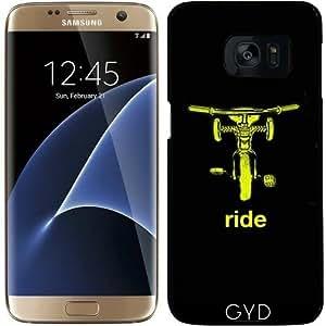 Funda para Samsung Galaxy S7 Edge - Paseo by kempinsky