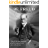Be Freud: One of the most powerful psychoanalytical tools you will ever use (Eric Z's Fun & Games Psychology Profilers Book 1)