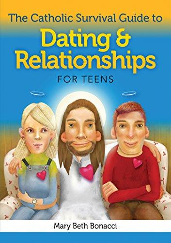 singler dating i Toronto