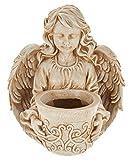 Cheap Angel Planter & Flowerpot