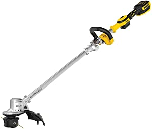 DEWALT DCST922B String Trimmer, Yellow/Black