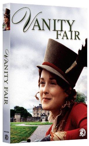 Vanity Fair - Vanity Fair Dvd