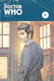 Doctor Who Omnibus Volume 2