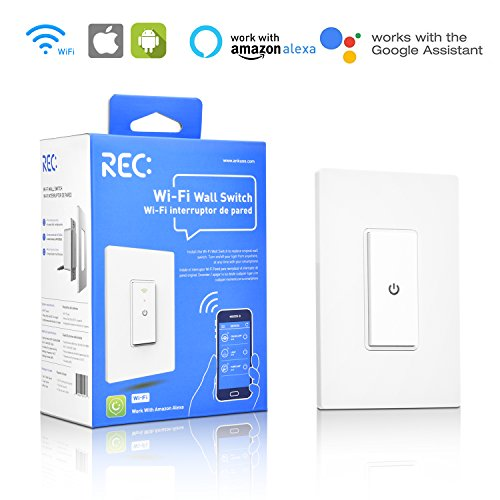 Compare Price To Smartphone Ceiling Fan Controller