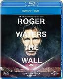 ロジャー・ウォーターズ ザ・ウォール ブルーレイ+DVDセット [Blu-ray]