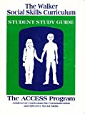 The ACCESS Program, Hill M. Walker and Deborah Holmes, 0890791546