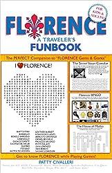 Florence FunBook