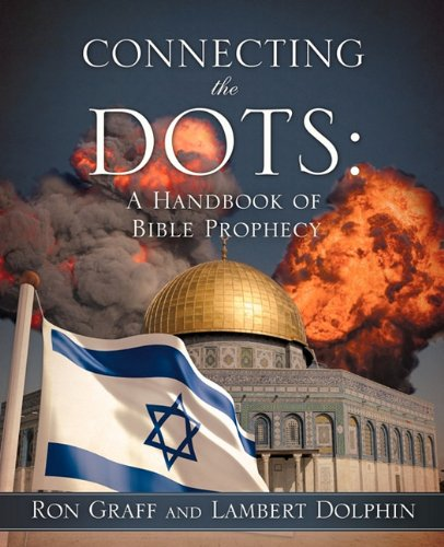 Connecting the Dots ()