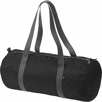 b64f87c80c HALFAR - sac de sport - sac de voyage - sac polochon - 1807544 - mixte