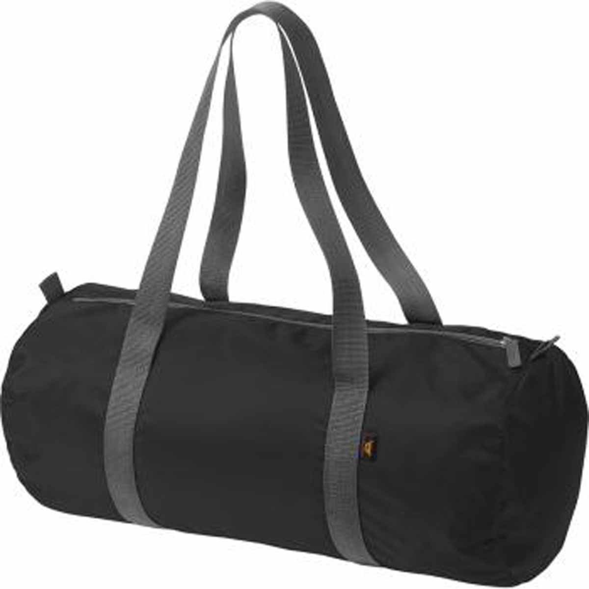 TRAVEL Duffle Bag 1807544 Halfar Mens Sports