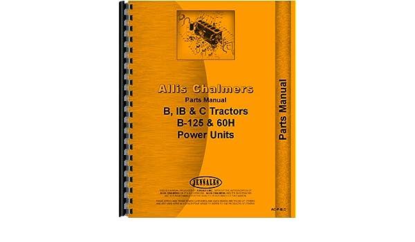 51C%2B34nk%2BXL._SR600%2C315_PIWhiteStrip%2CBottomLeft%2C0%2C35_SCLZZZZZZZ_ allis chalmers c tractor parts manual (1940 1949) amazon com books