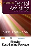 Modern Dental Assisting - Text and Adaptive Learning Package, Bird, Doni L., 0323322115
