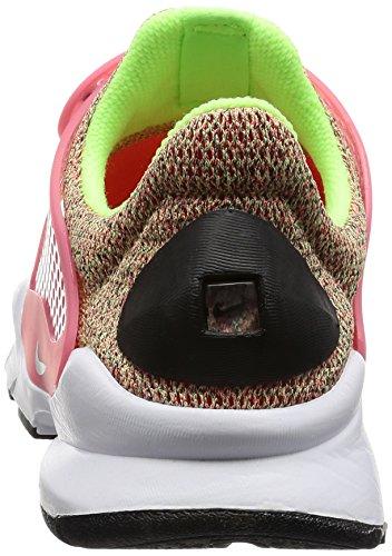 transparent Nike femme Baskets Nike Baskets pour Oq7fg