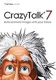 CrazyTalk7 Standard - Mac [Download]