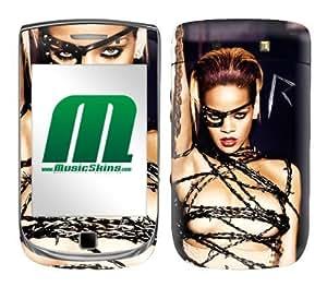 MusicSkins MS-RIHA30199 Skin - Retail Packaging - Multi-Color