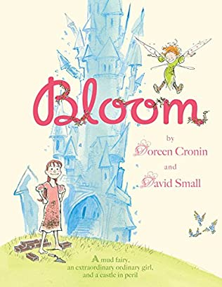 book cover of Bloom