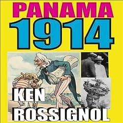 Panama 1914