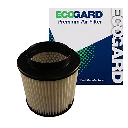 Audi A8 Air Filter, Air Filter For Audi A8