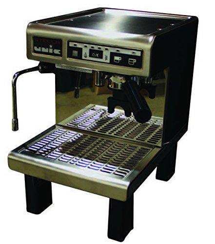 unic espresso - 2