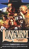 Longarm and Kilgore's Revenge, Tabor Evans, 0515140309