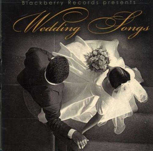 Wedding Songs / Various