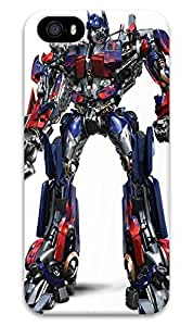 Transformers Optimus Prime Bold PC Hard new For HTC One M7 Phone Case Cover
