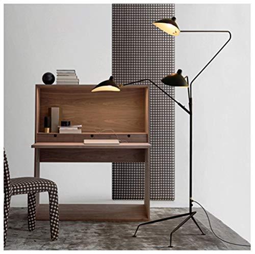 WQQ Floor Lamps Personalized Minimalist Designer Duckbill Teeth and Claws Floor Lamp 3 Floor Lamp ()