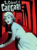 The Cabinet of Dr. Caligari (1962)