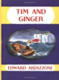 Tim and Ginger (Little Tim)