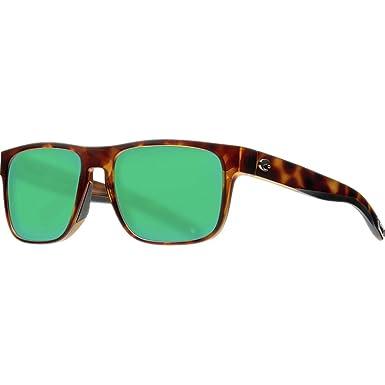 Costa Del Mar Spearo - Gafas de sol polarizadas (cristal de ...