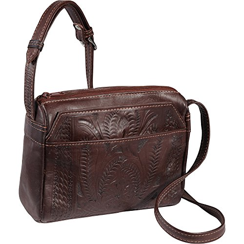 ropin-west-small-multipocket-shoulder-bag-brown