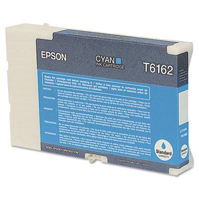 EPST616200 - T616200 DURABrite Ultra Ink