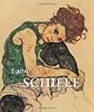 Egon Schiele, Esther Selsdon and Jeanette Zwingerberger, 1844849082