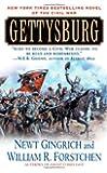 Gettysburg: A Novel of the Civil War