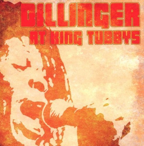 Dillinger - At King Tubbys - Zortam Music
